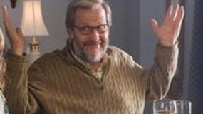 """Jeff Daniels w serialu scenarzysty """"The Social Network"""""""