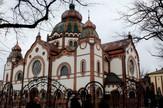 rekonstruisana sinagoga u subotici_270318_RAS_foto Biljana Vuckovic 004