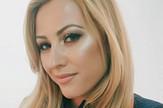 Bugarska novinarka, Viktorija Marinova, Facebook