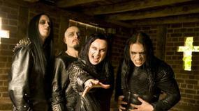 5 najciekawszych koncertów tygodnia w Polsce. Oto lista