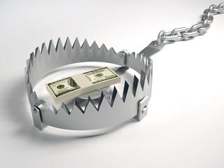 KNF zawiadomiła prokuraturę w sprawie kilkunastu parabanków. Zobacz wszystkie firmy z listy ostrzegawczej