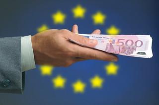 Deklaracje VAT-UE: Nabycie z UE rozlicza się w Polsce