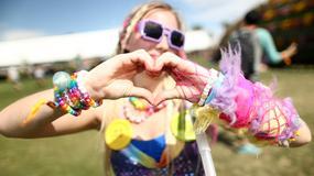 Festiwalowa moda i epoka selfie: mieszanka wybuchowa