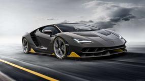 Pograne - recenzja Forzy Motorsport 7