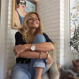 Mirjana Bobić Mojsilović 7