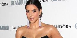 Pazerna Kardashian straciła majątek!
