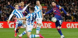 Liga hiszpańska zostanie dokończona. Piłkarze mają wrócić do treningów