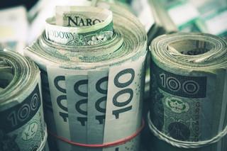 Obywatelska partycypacja w inwestycjach zyskuje przychylność samorządów