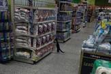 macka kupovina sarajevo