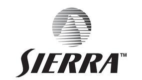 Sierra Entertainment, czyli droga na sam szczyt i z powrotem