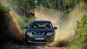 Nowy silnik w ofercie Nissana