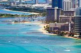 Honolulu profimedia-0004594403