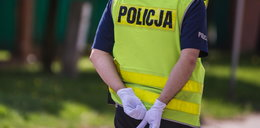 Tajemnicza śmierć 30-latki w Malborku. Zwłoki znaleziono w mieszkaniu