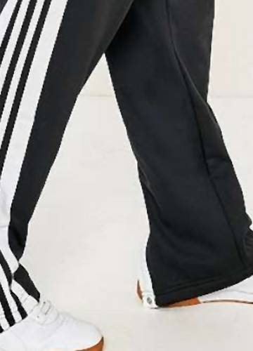 schnellficker hose adidas