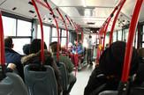 autobus 01 foto m beljan