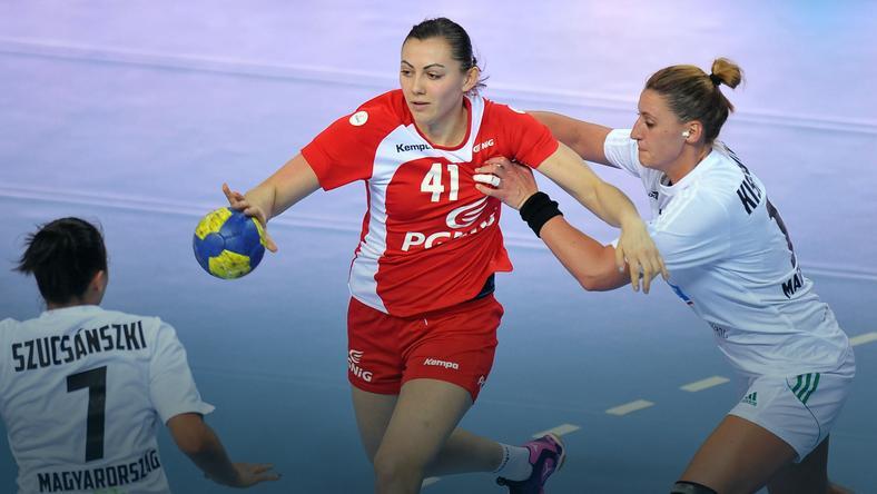 Małgorzata Stasiak (C)