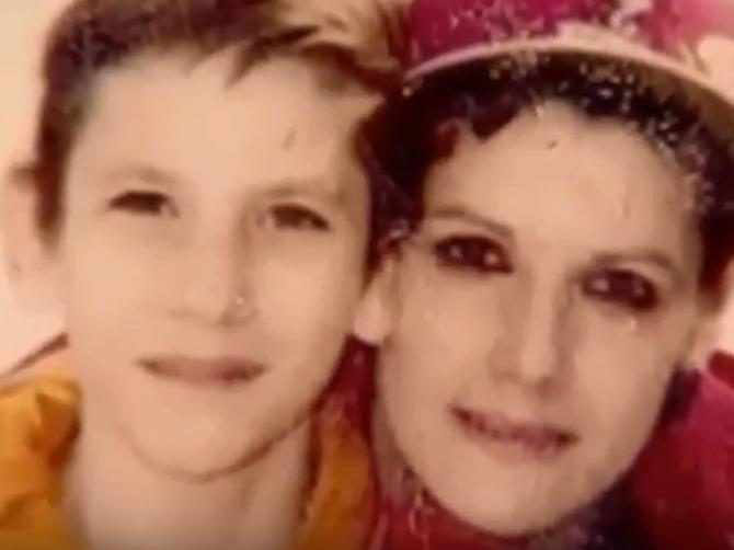 Imala je 21 godinu kada je rodila sina, a ni posao ni kuću: Dala ga je na usvajanje, a 7 godina kasnije raspitala se za njega - USLEDIO JE ŠOK