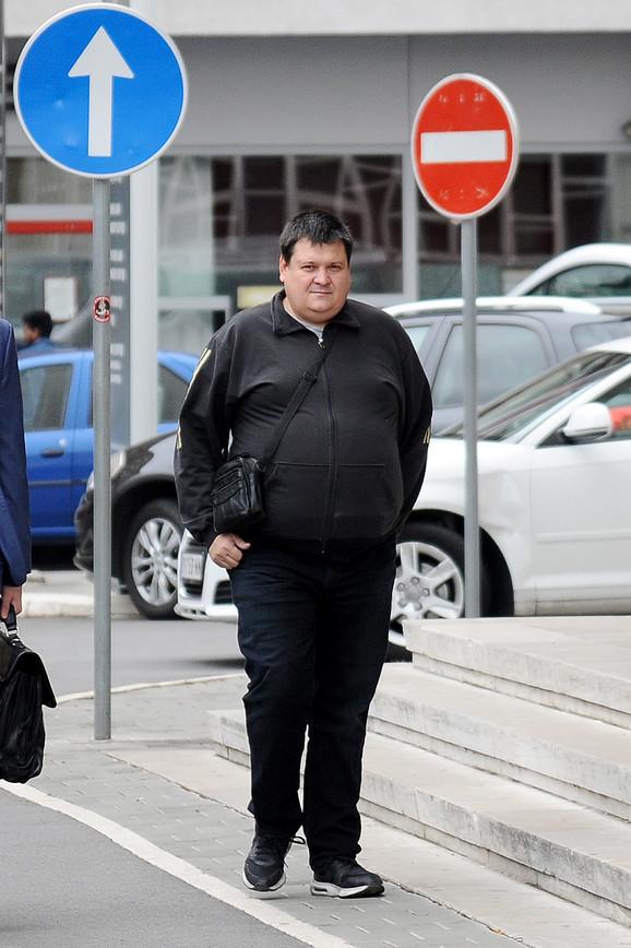 Igor Stamenković