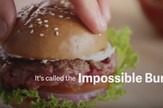 biljni hamburger