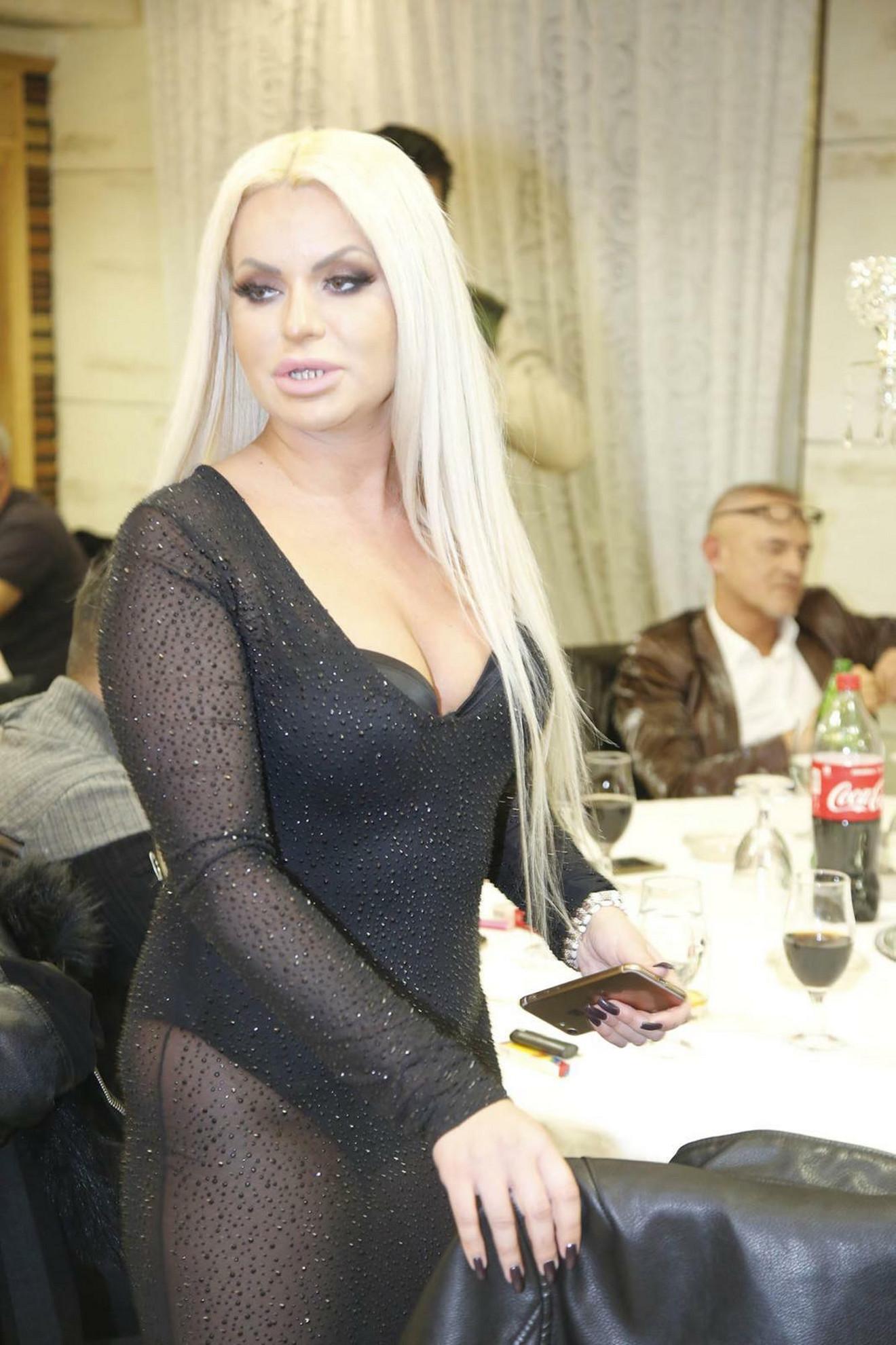 Džidža Stojković