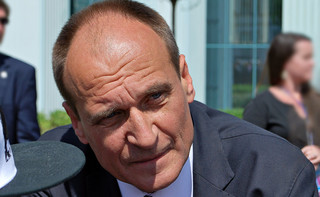 Kukiz o oświadczeniu szefa MSZ Izraela: Taka ingerencja w wewnętrzne polskie prawo to bezczelność