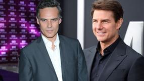 """Jan Wieczorkowski zastąpi Toma Cruise'a w """"Mission: Impossible 6""""? Znamy prawdę"""