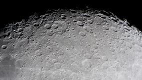 """Astronauci Apollo odebrali """"tajemniczą transmisję"""" - ujawnia NASA"""