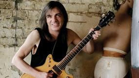 Rodzina Malcolma Younga AC/DC potwierdza: muzyk cierpi na demencję