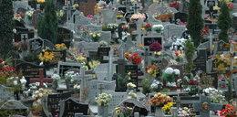 Czy trzeba nosić maseczkę na cmentarzu? Minister nie pozostawia wątpliwości