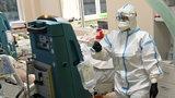 Lockdown. Prof. Maciej Banach: Jeśli nie będziemy mądrzy, będą kolejne fale pandemii
