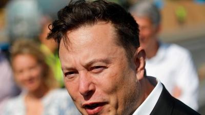 Elon Musk said a college degree isn't required for a job at Tesla - and Apple, Google, and Netflix don't require employees to have 4-year degrees either
