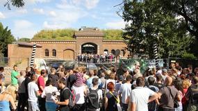 Dni Twierdzy Poznań 2014 odbędą się w dniach 2-3 sierpnia - 11 fortów, schronów i innych obiektów do zwiedzania