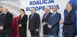 Byli premierzy i ministrowie podpisali deklarację. Lawina kpin