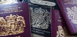 Brytyjskie media alarmują! Polacy pracują za głodowe pensje