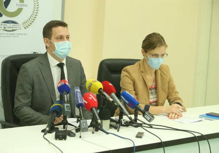 Branislav Zlejković i Jela Aćimović