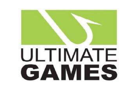 UltimateGames