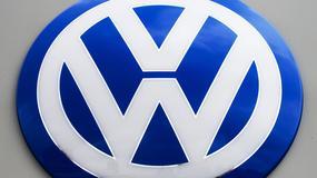 Plan Volkswagena: mniej dealerów i sprzedaż przez Internet