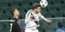 Sampdoria chce Bereszyńskiego