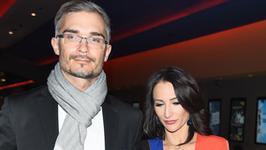 Maciej Myszkowski pierwszy raz o chorobie nowotworowej. Co powiedział mąż Justyny Steczkowskiej?