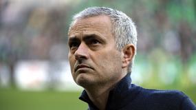 Cantona: Mourinho to typ zwycięzcy