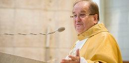Ojciec Rydzyk prosi wiernych o kolejne tysiące