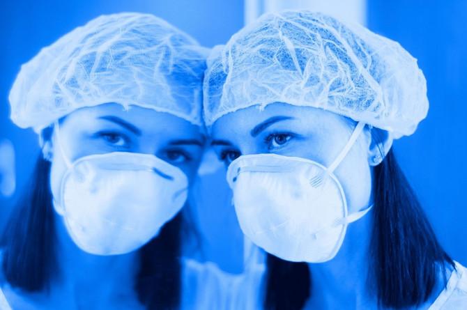Ne fokusirajte se na to kada će se pandemija završiti