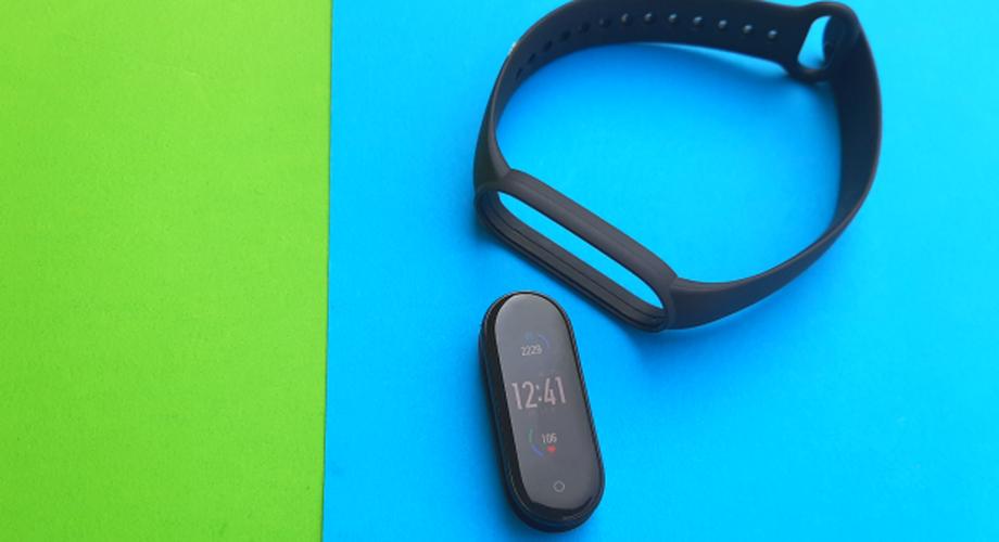 Xiaomi Mi Band 5 im Test: Der beste günstige Fitness-Tracker