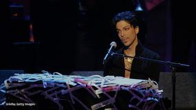 Szokujące nowe fakty ws. śmierci Prince'a