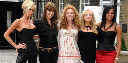 Spice Girls wracają? Takie były kiedyś, a jak wyglądają dzisiaj?
