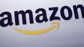 Amazon pracuje nad sklepem VR