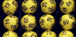 Trafili szóstkę w Lotto. Nie dostaną milionów! Pech!?