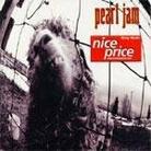 """Pearl Jam - """"Versus"""""""