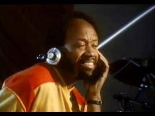 Nie żyje Maurice White, założyciel zespołu Earth, Wind ' Fire