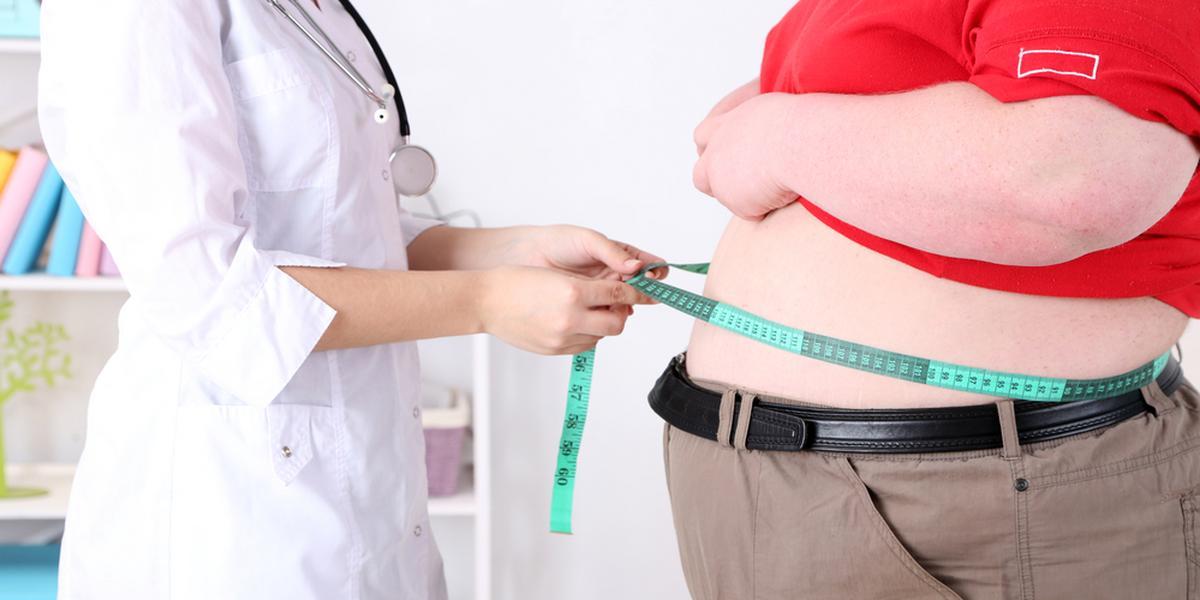 Dieta cukrzycowa – co jeść i czego unikać w cukrzycy